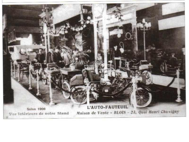 salon1906.jpg